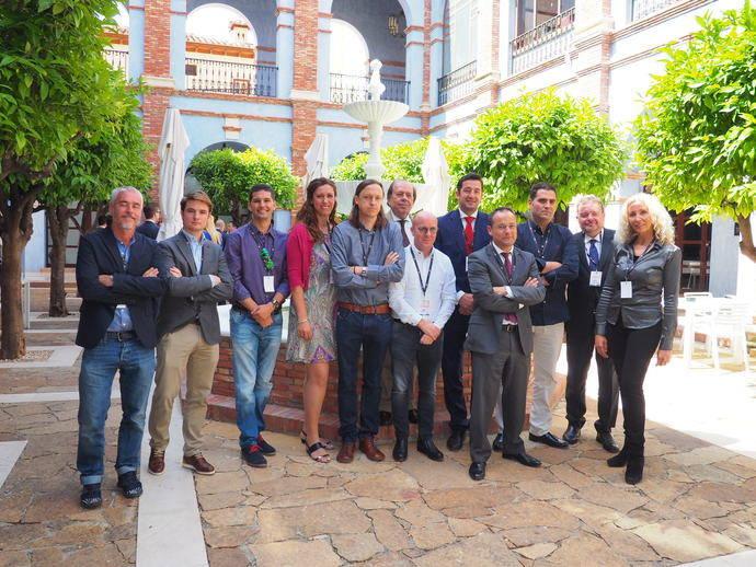 El Gran Debate Hotelero estudia cómo atraer al 'turista del futuro' y fiel al modelo español