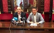 C's exige definir una estrategia para el Sector en Granada