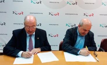 Granada potencia los eventos del sector farmacéutico