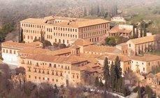 Nueva sede en la oferta del Granada Convention Bureau