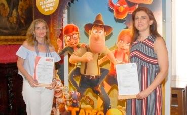 Granada renueva sus certificaciones de calidad