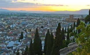 MPI Spain celebra hoy una jornada en Granada