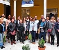Granada potencia su turismo de incentivos en el mercado polaco
