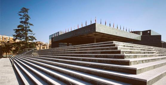 APCE reunirá en junio a los responsables de los palacios de congresos en Granada