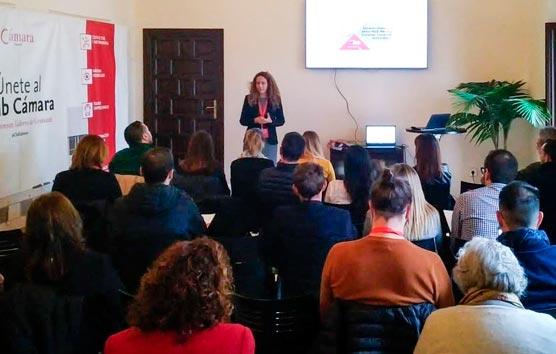 Granada mira al Turismo de Congresos para potenciar su desarrollo económico