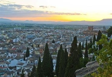 Dos congresos para potenciar el turismo internacional