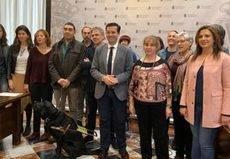 Granada gana un congreso científico de 1.200 delegados