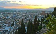 Jornada formativa en Granada sobre redes sociales