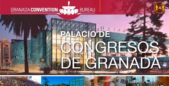 Granada mejora su comercialización MICE con nuevo manual profesional de ventas