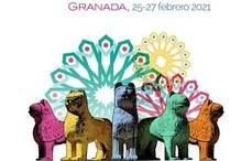 Granada, sede del 23 OPC España en febrero de 2021