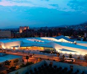 El Parque de las Ciencias, nuevo miembro del Granada Convention Bureau