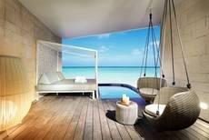 TRS Coral entra en el porfolio de Leadings Hotels