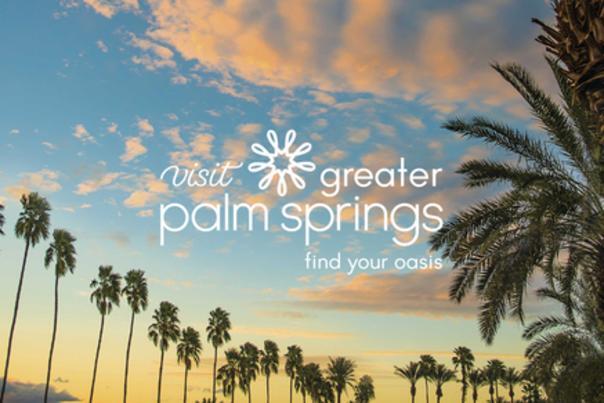 Greater Palm Springs cambia de nombre