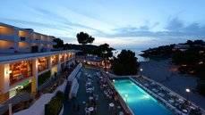 El hotel Sandos El Greco abrirá sus puertas el próximo 1 de mayo