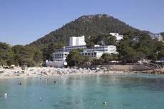 El hotel Sandos El Greco abrirá el próximo 1 de mayo