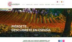 Agrotravel crea un receptivo de Turismo sostenible