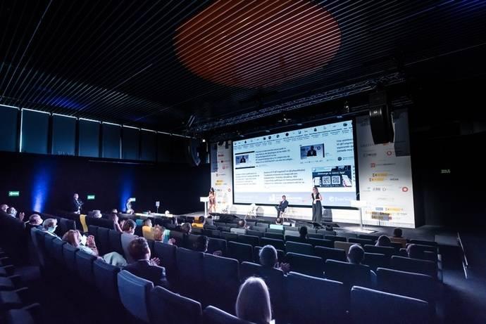 Greencities lanza su especial sobre el evento