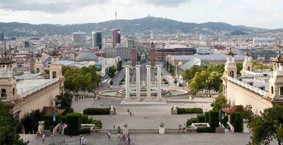 'Barcelona, excluida en alguna ocasión del listado de ciudades de congresos'