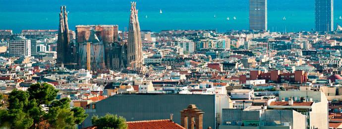 Gremi d'Hotels de Barcelona apoya el proyecto FuTUR Impact