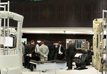 AEGVE incorpora al Grupo Antolín como nuevo socio
