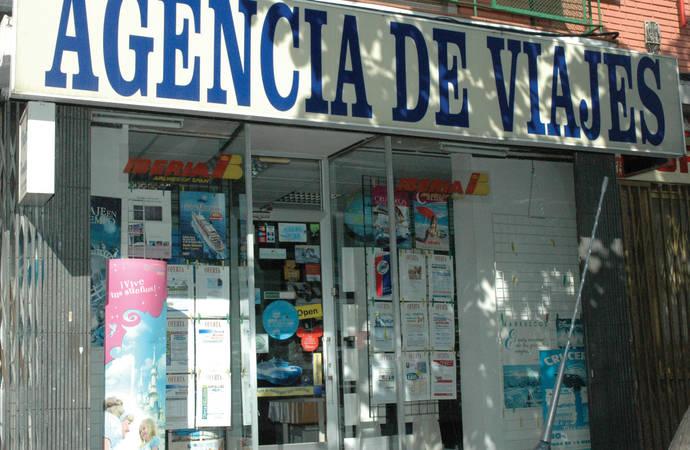 Las agencias rechazan hablar de recuperación pese al aumento de ventas