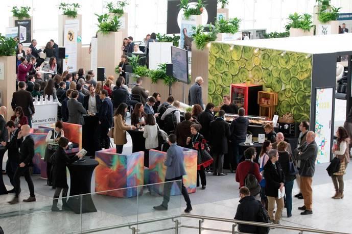 Guest analizará los retos del Sector, como la irrupción de la economía colaborativa