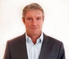 Guillem Torres, elegido nuevo presidente de OPC Catalunya