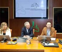 Guipúzcoa pide equidad en la distribución de eventos en Euskadi