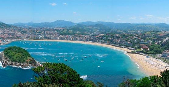 La Diputación de Guipúzcoa potenciará el turismo negocios en la región
