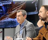 El Sector MICE, un eje estratégico del turismo guipuzcoano