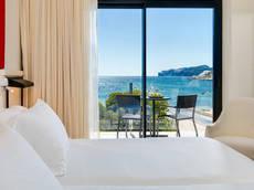 H10 Hotels espera poder seguir expandiéndose