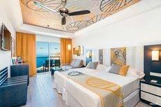 El Clubhotel Riu Vistamar reabre en Gran Canaria