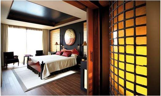 FengShuites, habitaciones diseñadas con las reglas del Feng Shui