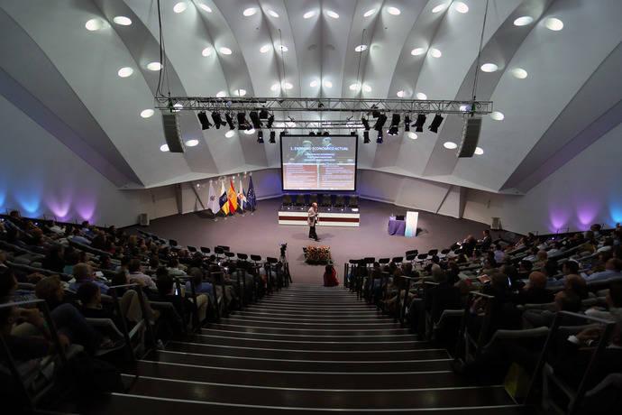 HackHotel reunirá al sector en Tenerife para debatir la ciberseguridad en hoteles