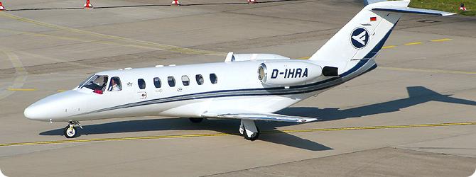 Hahn Air y Vietjet cierran un acuerdo estratégico