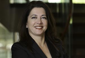 Carmen López Pintor, nueva directora de Halcón