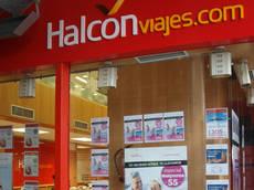 Halcón acuerda con los sindicatos la aplicación del NOL