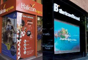 Globalia y Barceló podrían crear un gigante emisor