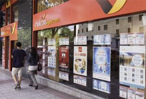 Globalia llevará a su feria 40 agentes de Halcón para vender unos 20.000 viajes