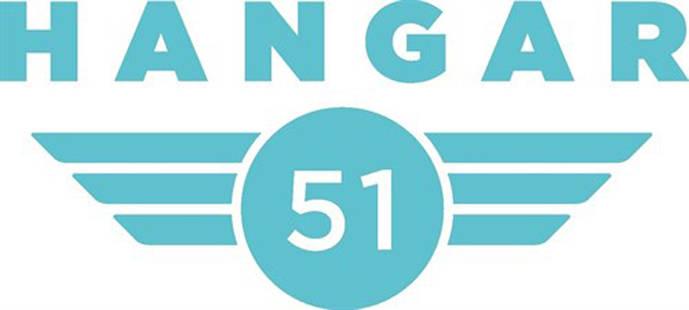 Cuatro 'start-ups' se unen al programa Hangar 51