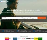 Happycar cierra una financiación de 2,6 millones de euros
