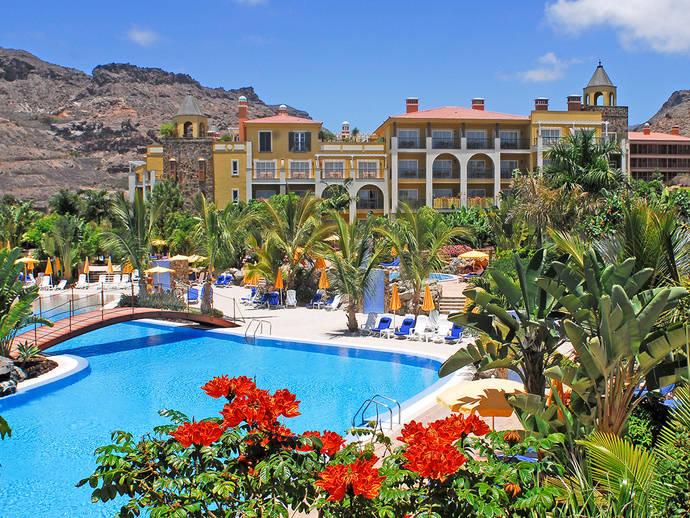Booking.com premia a todos los hoteles beCordial