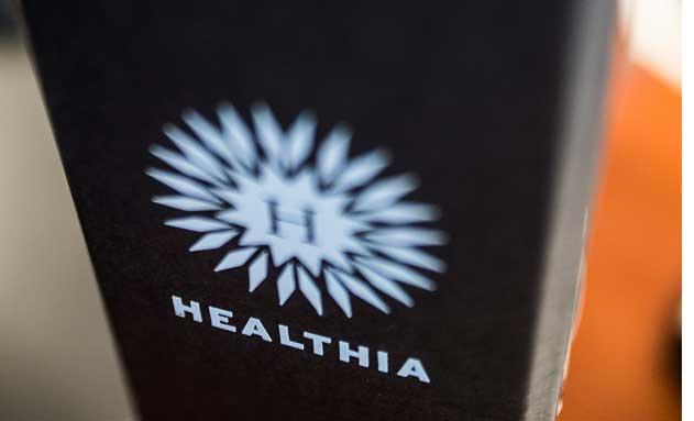 Healthia evalúa la restauración de los hoteles