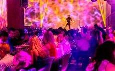 Heart Ibiza, nuevo asociado al Ibiza Convention Bureau