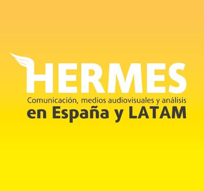 Congreso Hermes, en Lanzarote, del 24 al 26 de marzo