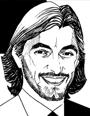 Javier Hidalgo, próximo consejero delegado de Globalia