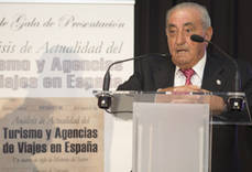 Hidalgo elogia la trayectoria de NEXO y carga contra 'los panfletos sin opinión propia'