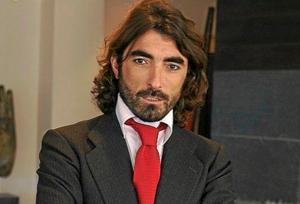 Javier Hidalgo compra a Unicaja su capital accionarial en Globalia y ya posee el 17%