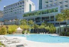Higuerón Hotel Curio Collection by Hilton abre sus puertas en Málaga