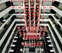 Hilton Madrid Airport impulsa su oferta para el sector del automóvil
